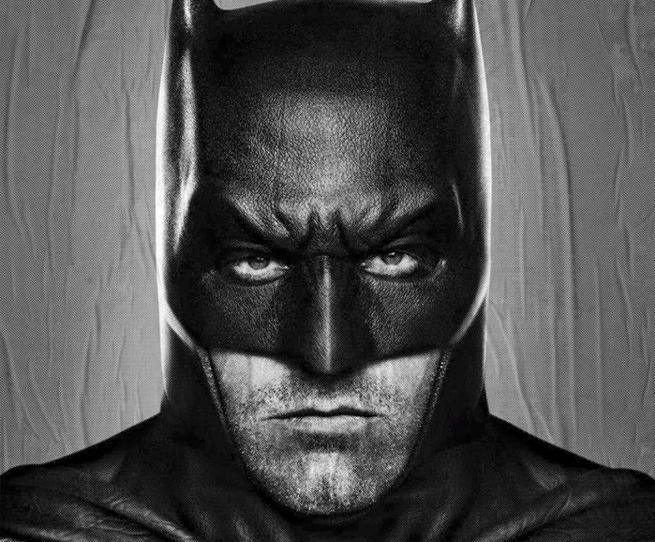 batman-imax-2