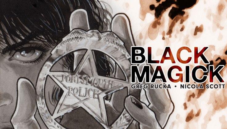 black-magick-8fd1f