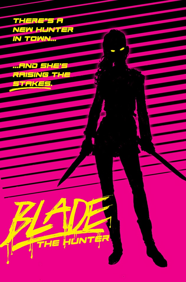 Blade_1_Promo_by_Tim_Seeley