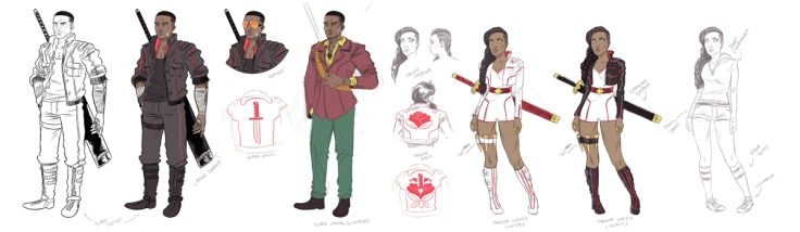 Blade_and_Fallon_Designs_by_Logan_Faerber