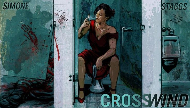 crosswind-7ff21