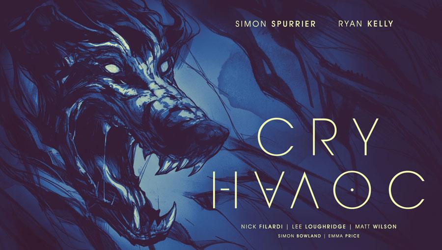 CryHavoc-ImageExpo-1765x1000px-4-1b981