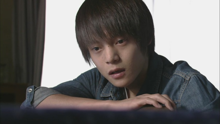Death Note - 01 (2015 Drama Series) [720p][(072879)22-04-34]