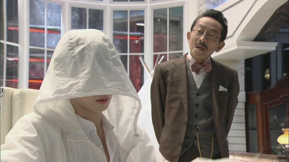 Death Note - 01 (2015 Drama Series) [720p][(077895)22-05-50]