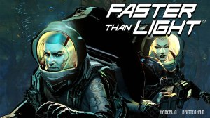faster-than-light-b8384