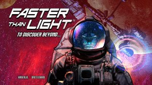 faster-than-light-b884