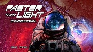 faster-than-light-b884