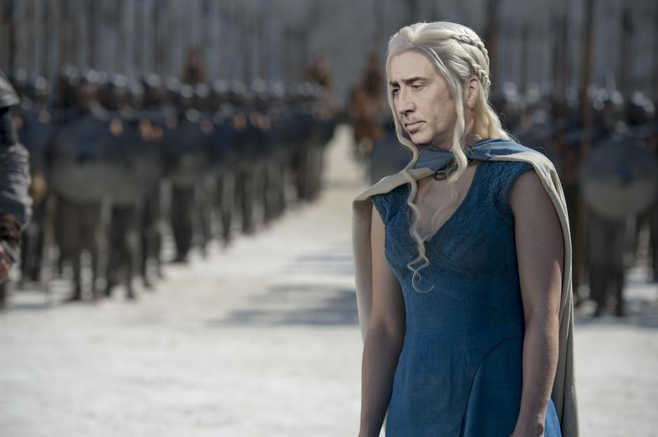 game-of-thrones-nicolas-cage-dany