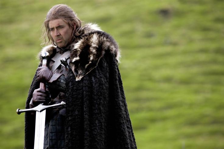 game-of-thrones-nicolas-cage-eddard-stark