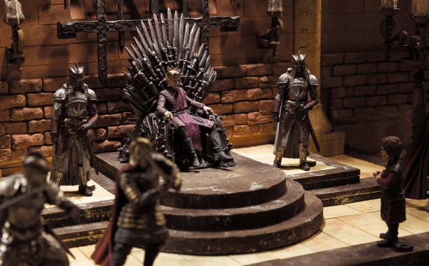 game-of-thrones-playset-01