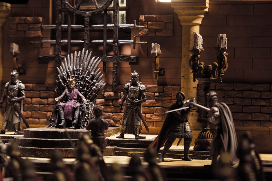 game-of-thrones-playset-02
