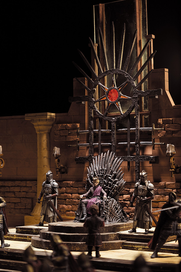 game-of-thrones-playset-03