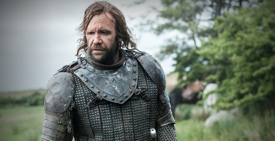 game-of-thrones-season-4-episode-1-the-hound