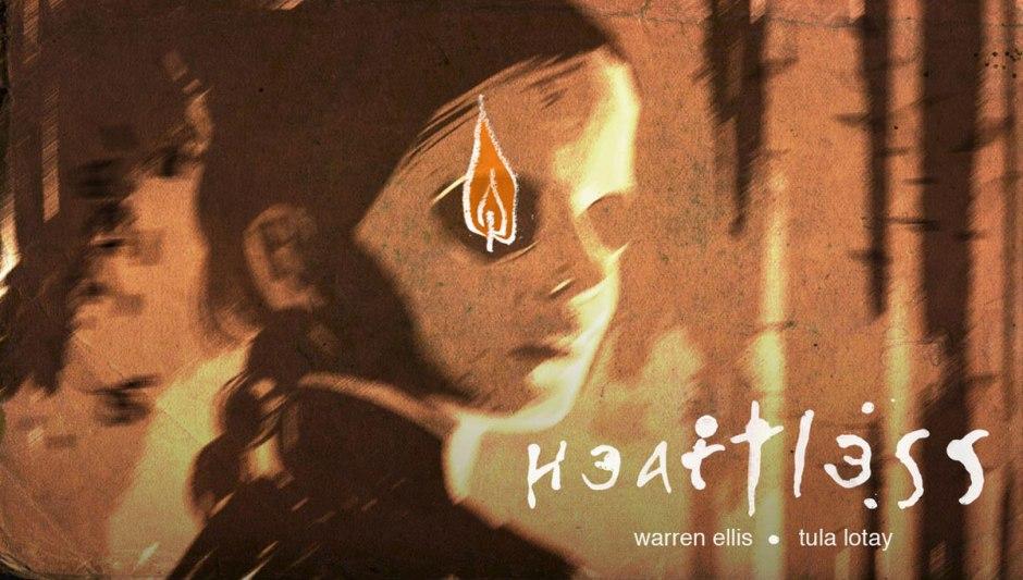 heartless-8271f