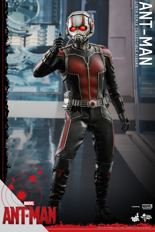 hot-toys---ant-man---ant-man-collectible-figure-pr1-144618