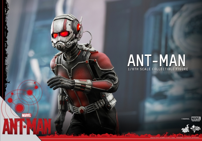 hot-toys---ant-man---ant-man-collectible-figure-pr11-144628