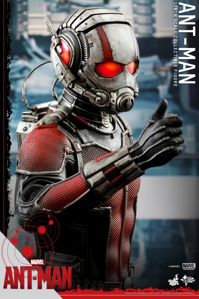 hot-toys---ant-man---ant-man-collectible-figure-pr14-144631