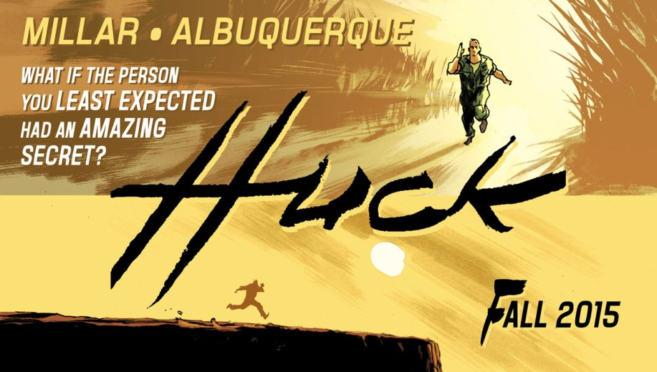 huck-23a78