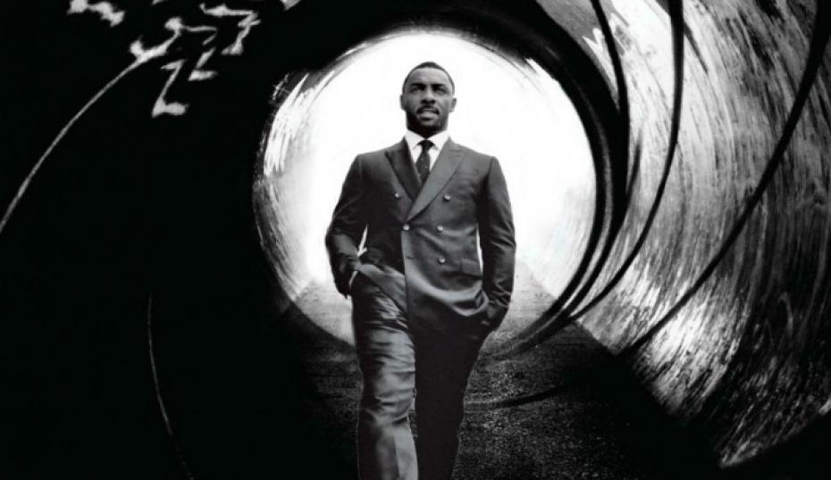 007 агент фото