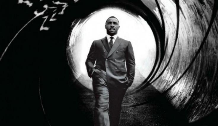 idris-elba-prossimo-007