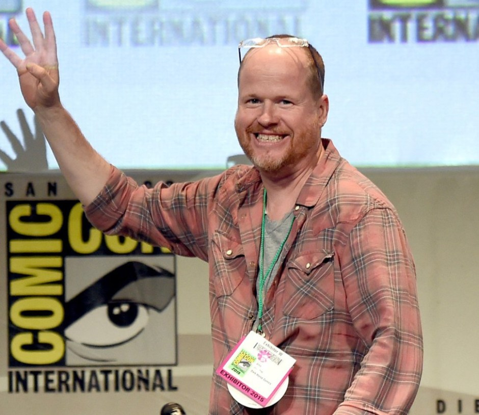 joss-whedon-at-comic-con-2015-e1436674288993