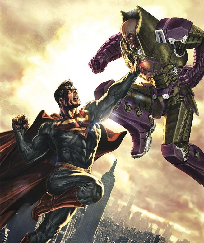 lex-superman-bermejo