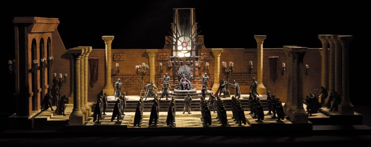 mcfarlane-set-got-throne-room-2