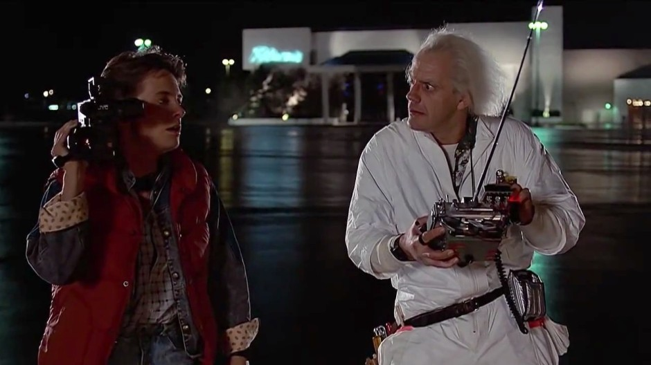 michael-j-fox-marty-mcfly-and-christopher
