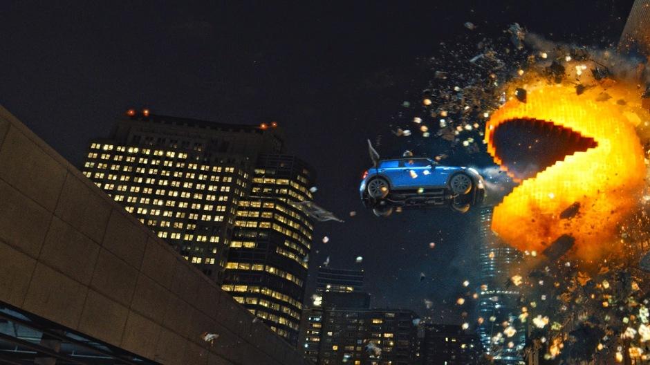 pixels_movie_trailer2