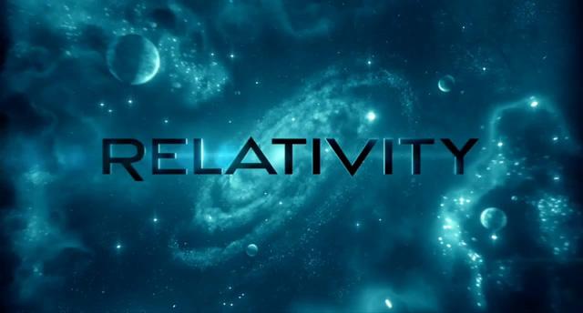 relativityheader