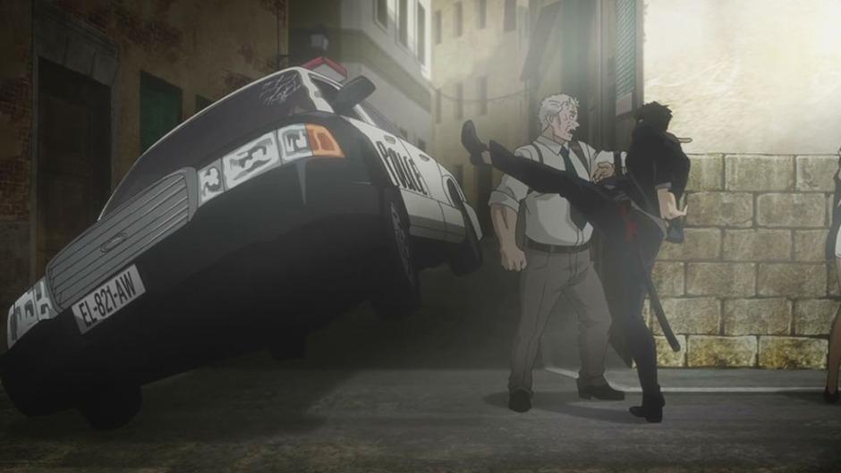 [SHIZA Project] Gangsta TV [01] [Shuuma & NesTea][(029389)17-37-20]
