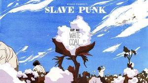 slave-punk-b41b0