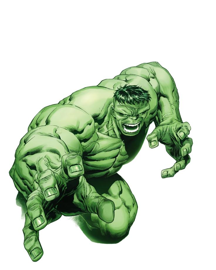 slider-hulk-2b-90855