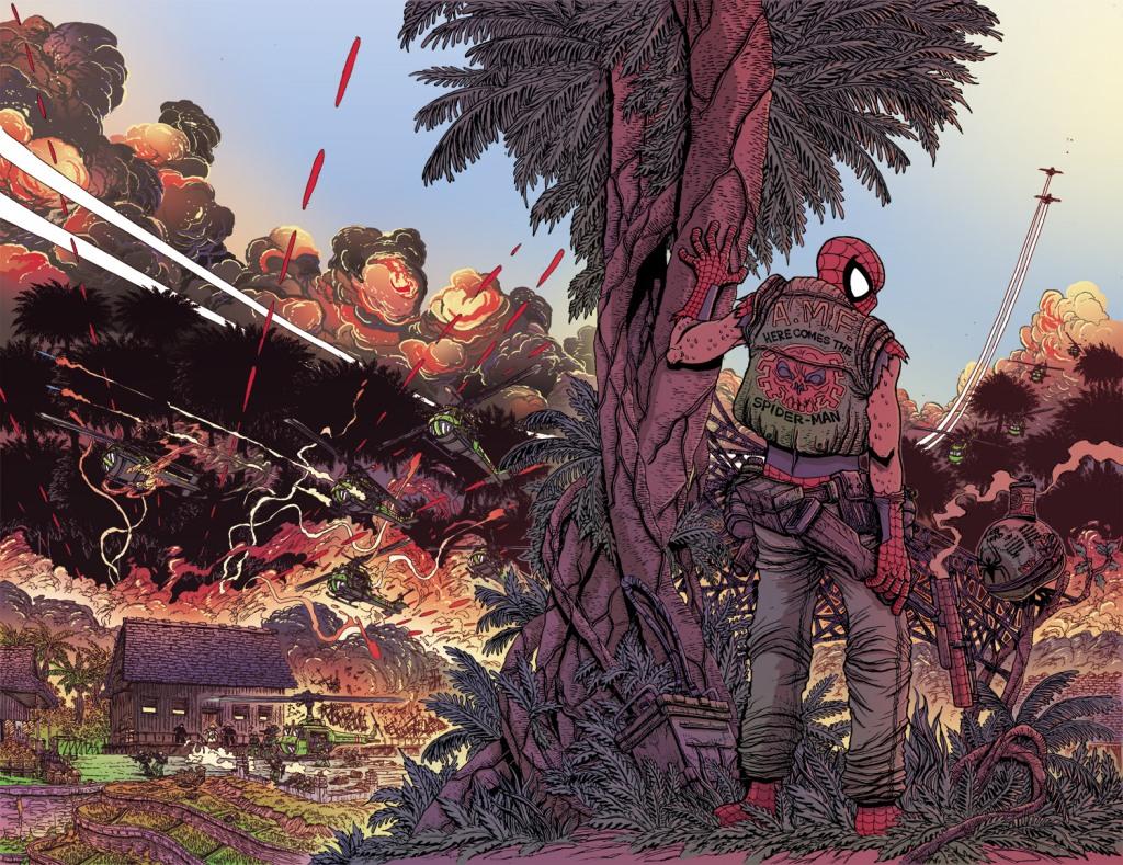 stokoe-spidernam-04