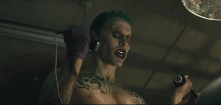 Suicide Squad - Comic-Con First Look [HD][(003924)01-23-52]