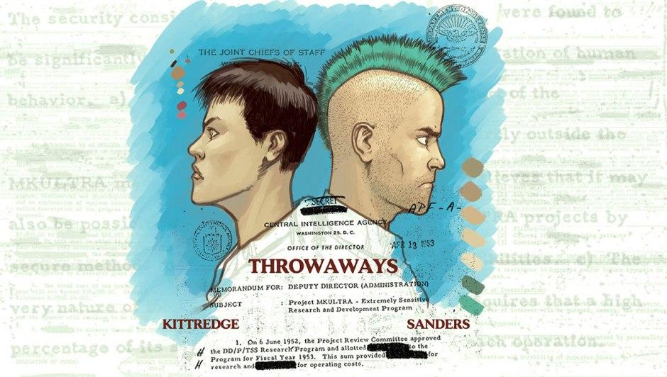 throwaways-26dcc