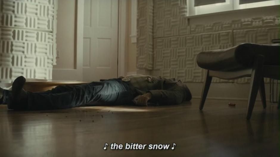 True.Detective.S02E03.HDTV.x264-ASAP[(006615)16-56-21]