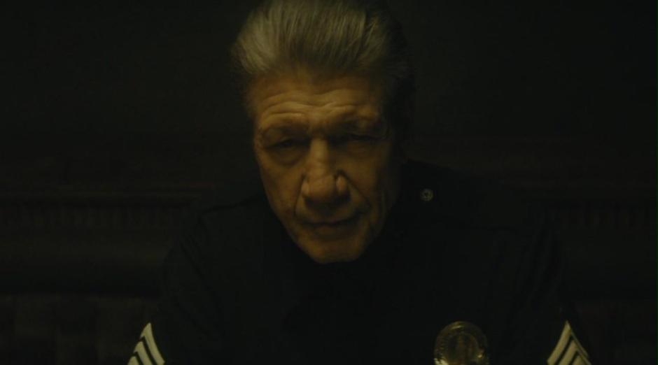 True.Detective.S02E03.XviD.DD5.1.Amedia.[qqss44][(003030)16-21-11]