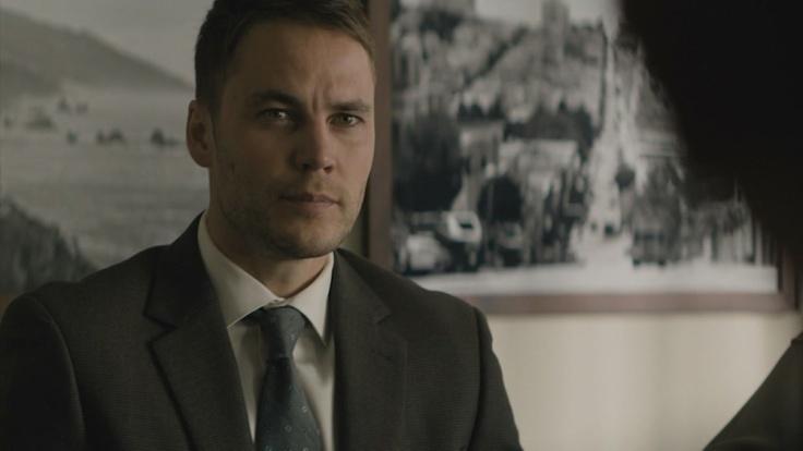 True Detective.S02E05.HDTV1080p.Rus.Eng.Amedia[(011962)19-04-46]
