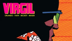 virgil-8113c