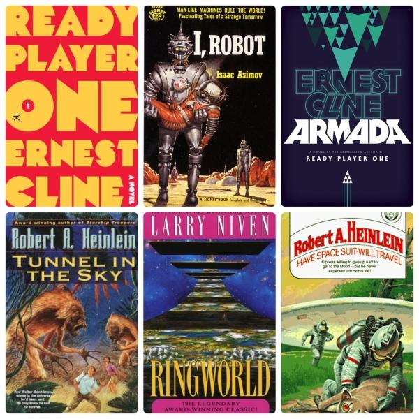 weir_books1