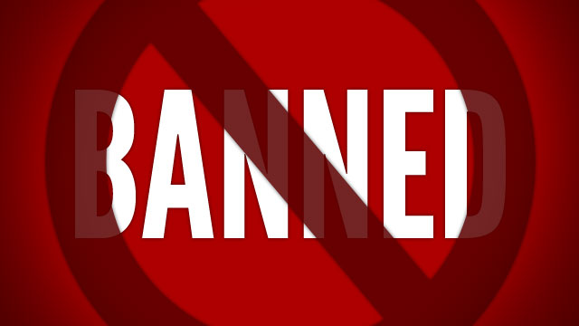 1000-banned
