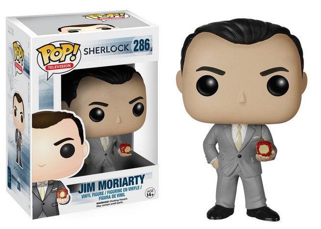6054-sherlock-moriarty-hires-1024x1024-146168