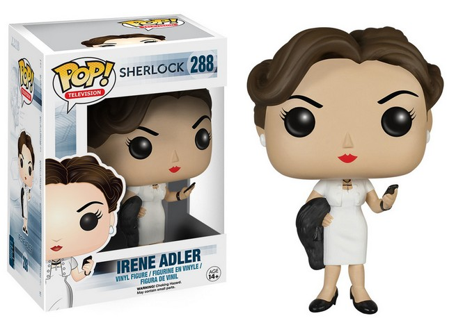 6056-sherlock-irene-adler-hires-1024x1024-146167