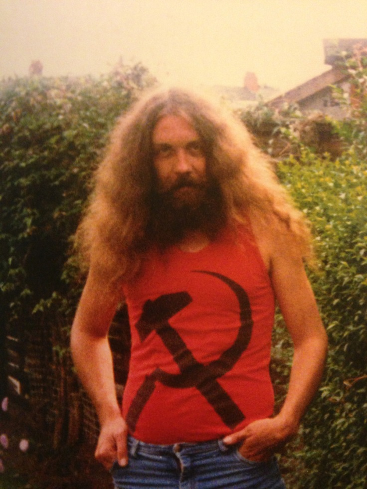 alan-moore-red