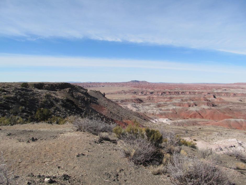 Apache_County_AZ