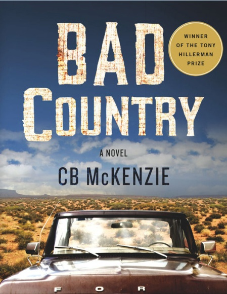 Bad_Country