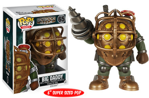 Bioshock_POP_05__scaled_600