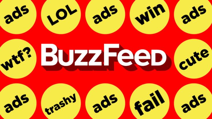 buzzfeed-ads1[1]