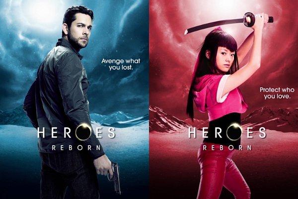 Conheça-os-novos-personagens-de-Heroes-Reborn